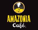 amazonia cafe