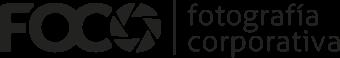 Foco Fotografía Corporativa logo