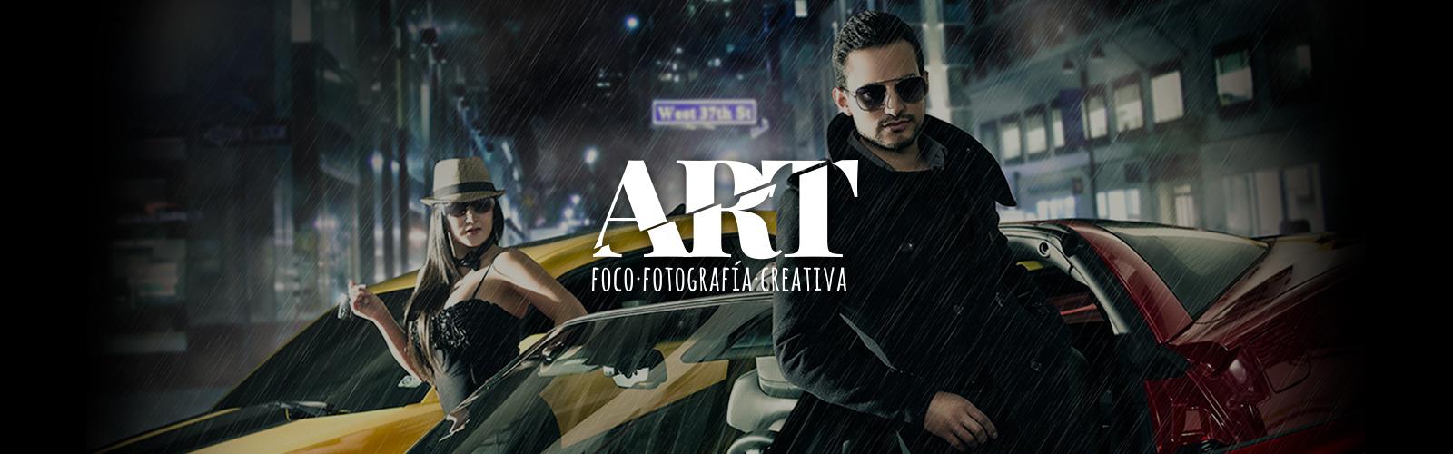 Art Fotografia Creativa