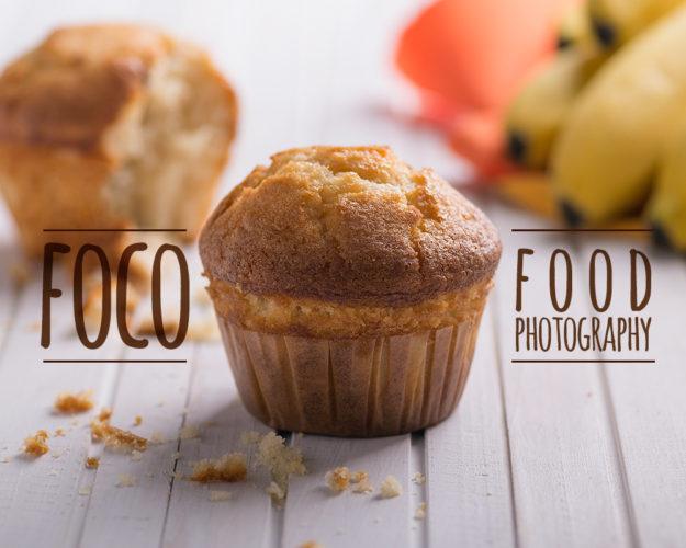 fotografia de alimentos ecuador