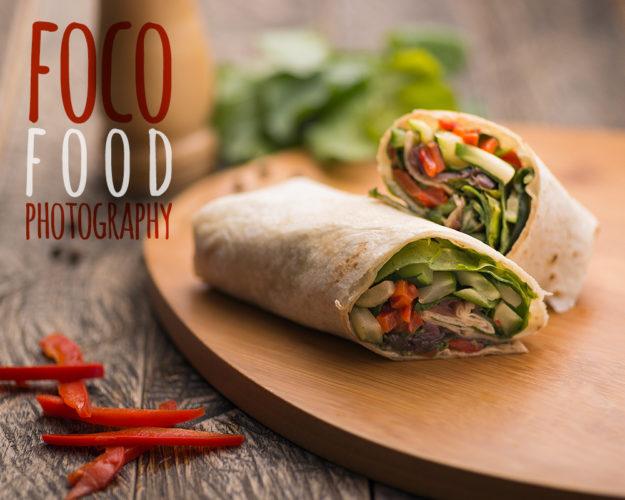 fotografo de alimentos ecuador