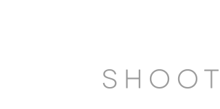 Foco Shoot logo
